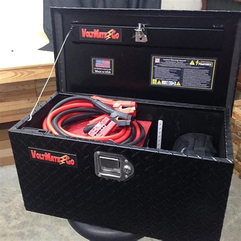 turn any pickup into a service truck and immediately add more to your bottom line towing