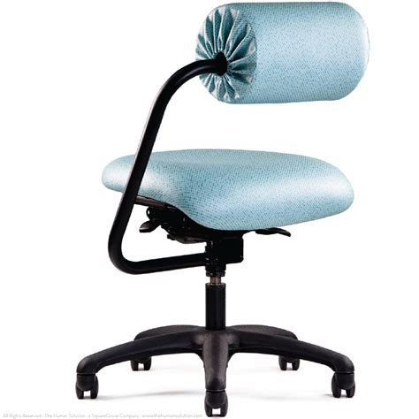 neutral posture abchair shop neutral posture chairs