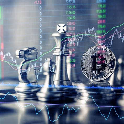 The full comparison   bch vs btc can ethereum scale bitcoin? Crypto Scalping Strategies - Compare all Trading Strategies
