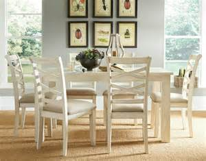 yarial ikea table a manger interessante ideen f 252 r