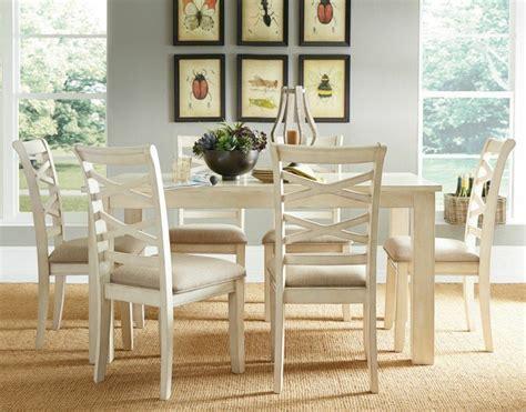 ikea chaises salle à manger 80 idées pour bien choisir la table à manger design