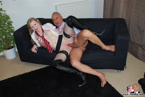Young Old sex Blonde british schoolgirl Fu Xxx Dessert Picture 8