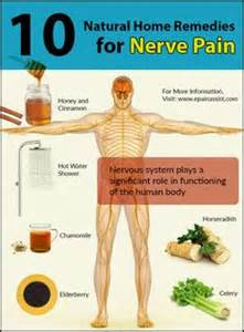 1000 images about home remedies 1000 images about health on home