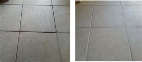 Regrouting Bathroom Tile Floor by Making House Calls With The Grout Doctor For Expert Grout
