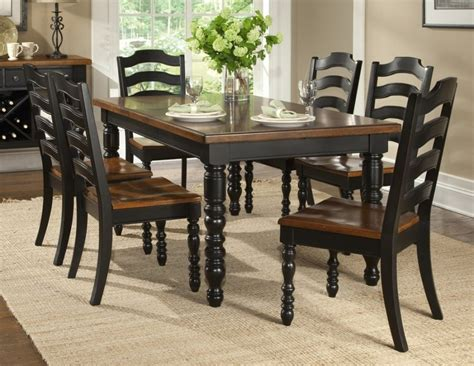 Walmart Dining Room Sets Bestsciaticatreatments