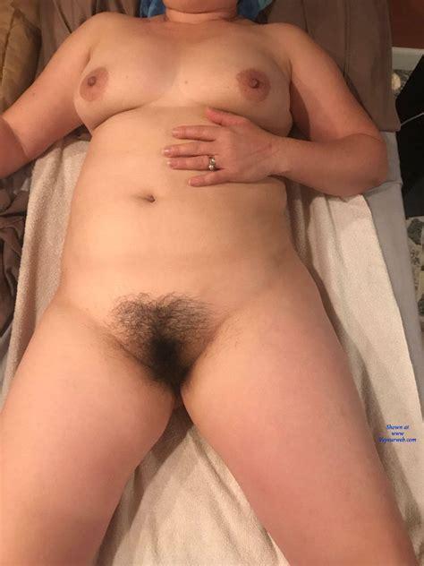 Return Of Sexy Asian Milf January 2018 Voyeur Web