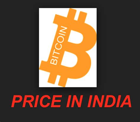 bitcoin price  india today traders