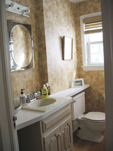 bathroom makeovers ideas 11 bathroom makeovers pictures and ideas for bathroom