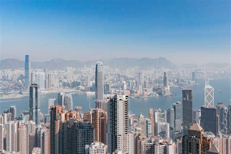 China: Evergrande Property Services, Chinasoft ...