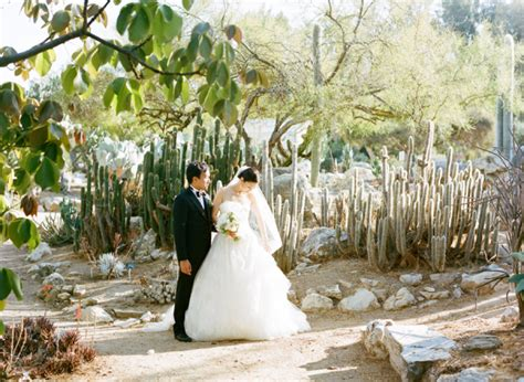 wedding venues southern california critics choice catering