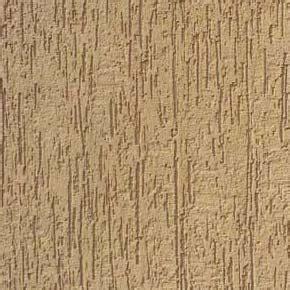 rustic regular surface texture paint manufacturer