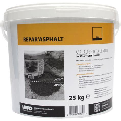 table haute de cuisine avec rangement réparation de bitume iko repar 39 asphalt 25 kg noir leroy