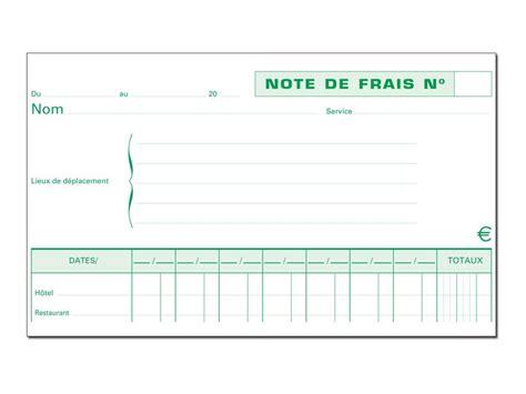 fournitures de bureau discount exacompta note de frais manifolds facturiers