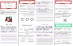 improving handwriting images handwriting