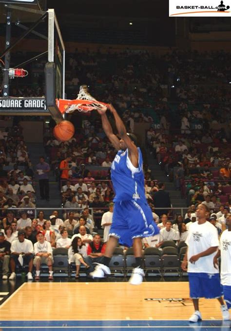 picture  mixtape   game ny hoopsvibe