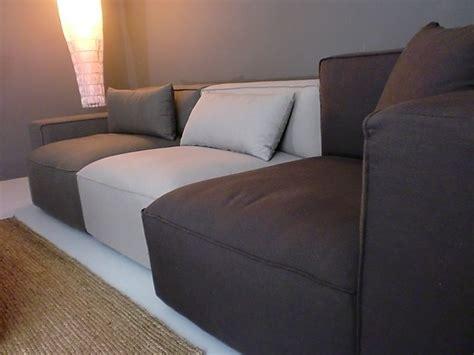sofas und couches indomo sofa indomo sofa und hocker braun