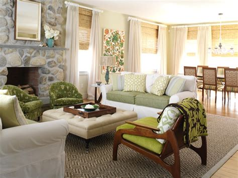 lowe s home decorating startling lowes window treatments decorating ideas