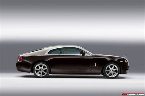 roll royce wraith exotic and muscle cars 2014 rolls royce wraith