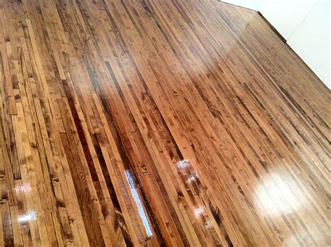 wood flooring nj borders floors nj flooring borders new jersey