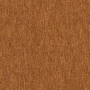 Seamless Copper Texture | www.pixshark.com - Images ...