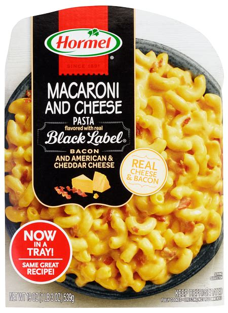 hormel products side dishes