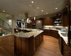 home plans with large kitchens buy this home and stalk the seahawks redfin local