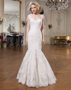 wedding bridal dresses fairytale brides boutique With justin alexander vintage wedding dress