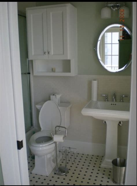 Bathroom Sinks With Cabinets, Pedestal Sinks For Bathroom
