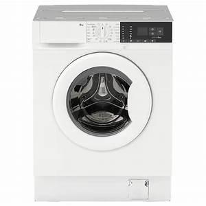 Unterlage Waschmaschine Ikea : ikea waschmaschine tv ttad einrichtungsblog ~ Watch28wear.com Haus und Dekorationen