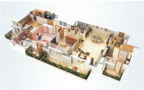 Free 3d House Design Games Online » Картинки и фотографии