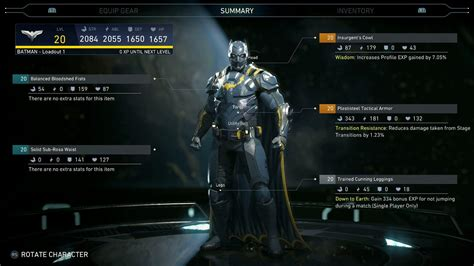 injustice  characters doctor fate added  roster