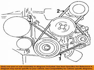 2005 Hyundai Elantra Parts Diagram