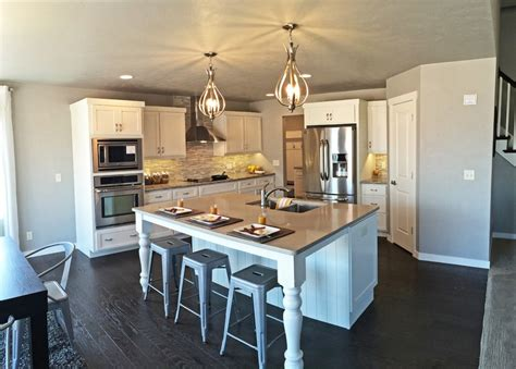 home 3d cuisine cuisine plan cuisine 3d gratuit fonctionnalies victorien
