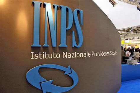 Inps Sede Palermo by Inps Siglato Protocollo Fra Istituto Di Previdenza E