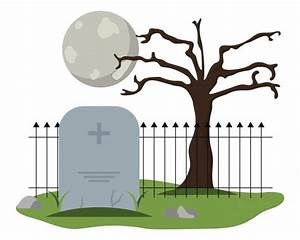 Cemetery Vectors, Photos and PSD files | Free Download