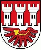 Hammer Porta Westfalica : firmen in porta westfalica firmendb firmenverzeichnis ~ Buech-reservation.com Haus und Dekorationen