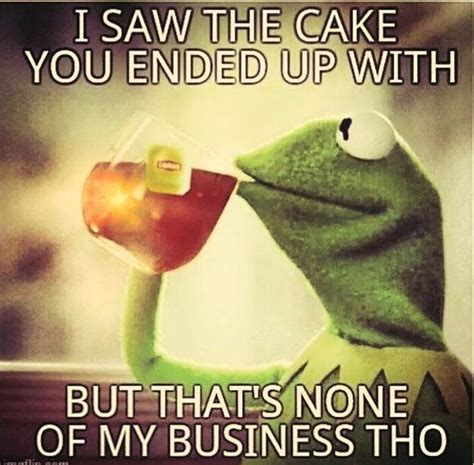 Cake Memes - 1000 images about cake memes on pinterest cake business baking cupcakes and cakes