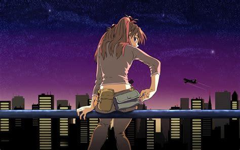 Neon Anime Wallpaper - evangelion wallpaper 183 free beautiful hd
