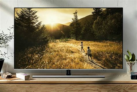 Best On Tv The Best 4k Tvs 1 000 That You Can Buy Right Now