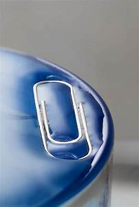 File:Paper Clip Surface Tension 1 edit.jpg - Wikipedia