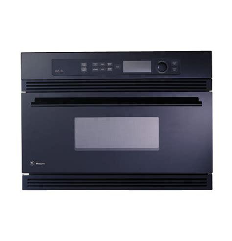 zsccbb ge monogram built  oven  advantium