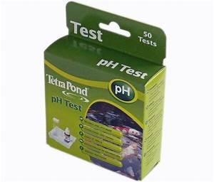 Ph Wert Test : ph wassertest tetrapond teich filter ~ Eleganceandgraceweddings.com Haus und Dekorationen