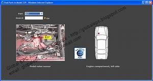 Benz Starfinder Web Etm Wiring Diagrams