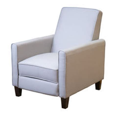 shop small recliner chairs products on houzz