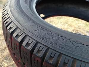 Pneu D Occasion : comment choisir un pneu d 39 occasion ~ Melissatoandfro.com Idées de Décoration