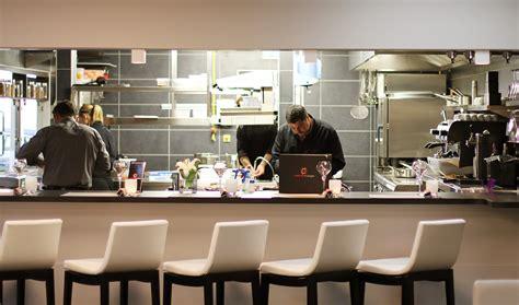 l esprit cuisine l esprit cuisine alexandre arnaud restaurant in the