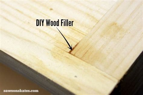 woodworking tips   instantly turn beginners