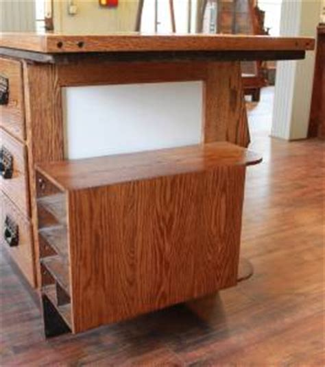 sided kitchen cabinets antique kitchen island sherer general bin cabinet 6926