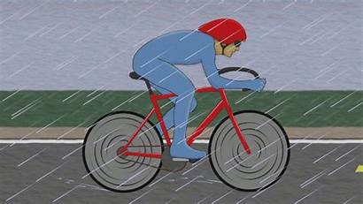 Bicycle Loop Newgrounds