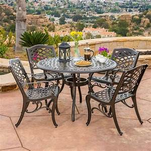 Outdoor Patio F... Outside Furniture